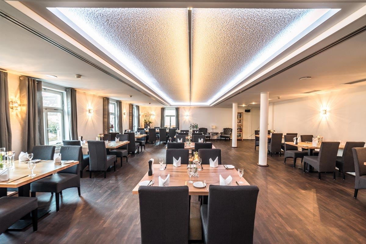 ochsen_restaurant_1
