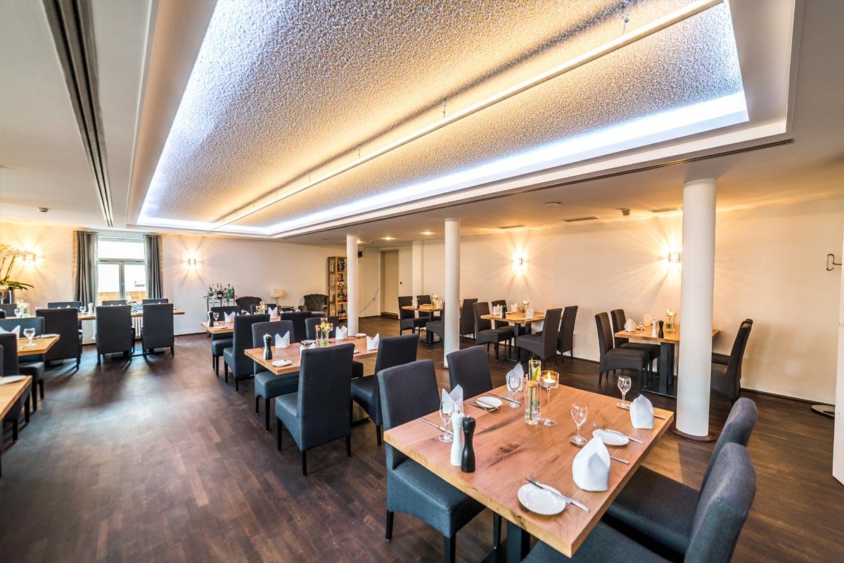 ochsen_restaurant_2