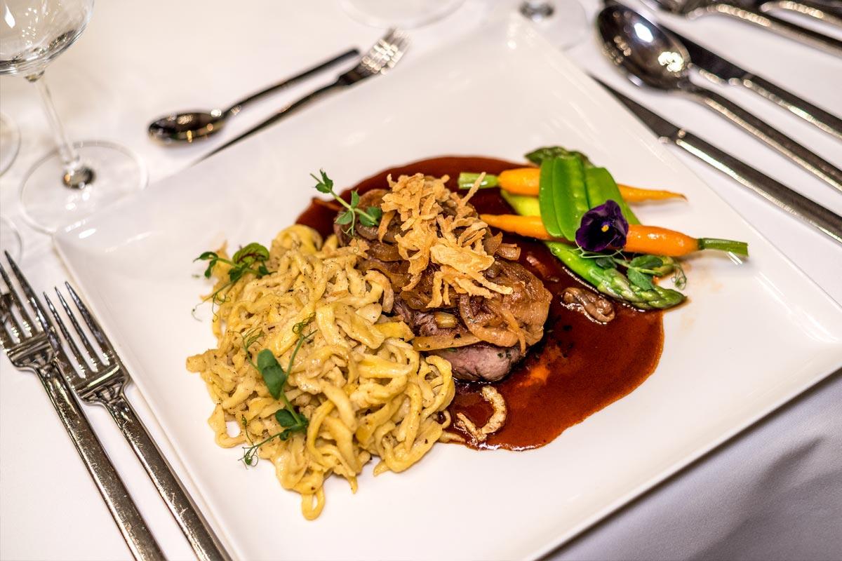 ochsen_restaurant_4