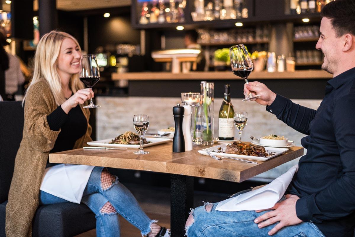 ochsen_restaurant_6
